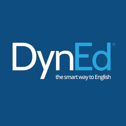 logo dyned